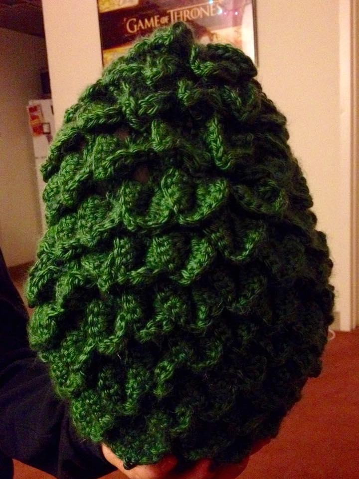 mynameismutt_crochet-egg